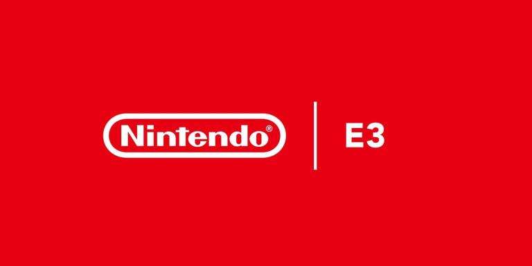 Rumor: A apresentação da Nintendo na E3 irá durar cerca de 45 minutos