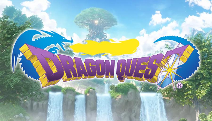 """Square Enix está """"atualmente fazendo os preparativos"""" para Dragon Quest XII"""