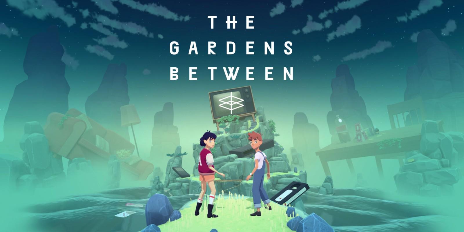 [Switch] The Gardens Between ganhará edição física pela Super Rare Games