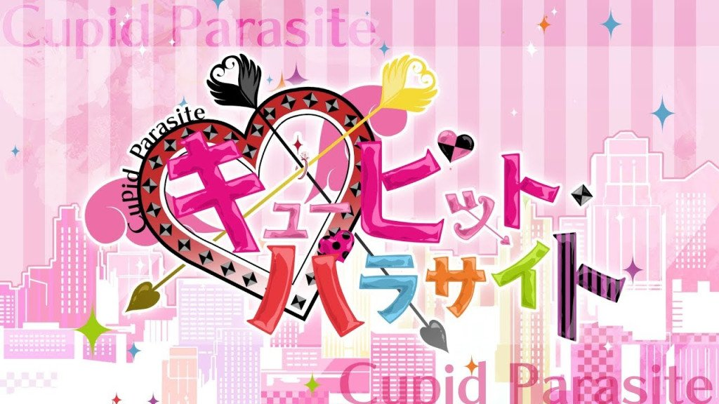 Idea Factory anuncia a visual novel Cupid Parasite para o Nintendo Switch
