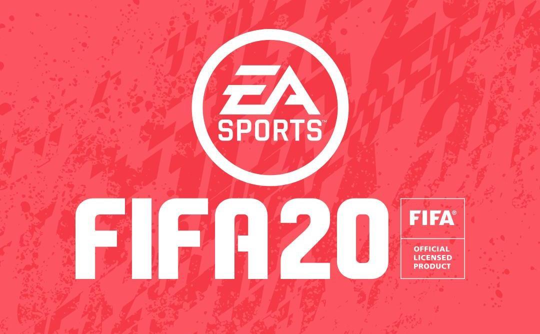 """EA anuncia FIFA 20 para o Nintendo Switch, versão do híbrido virá com o nome de """"Legacy Edition"""""""