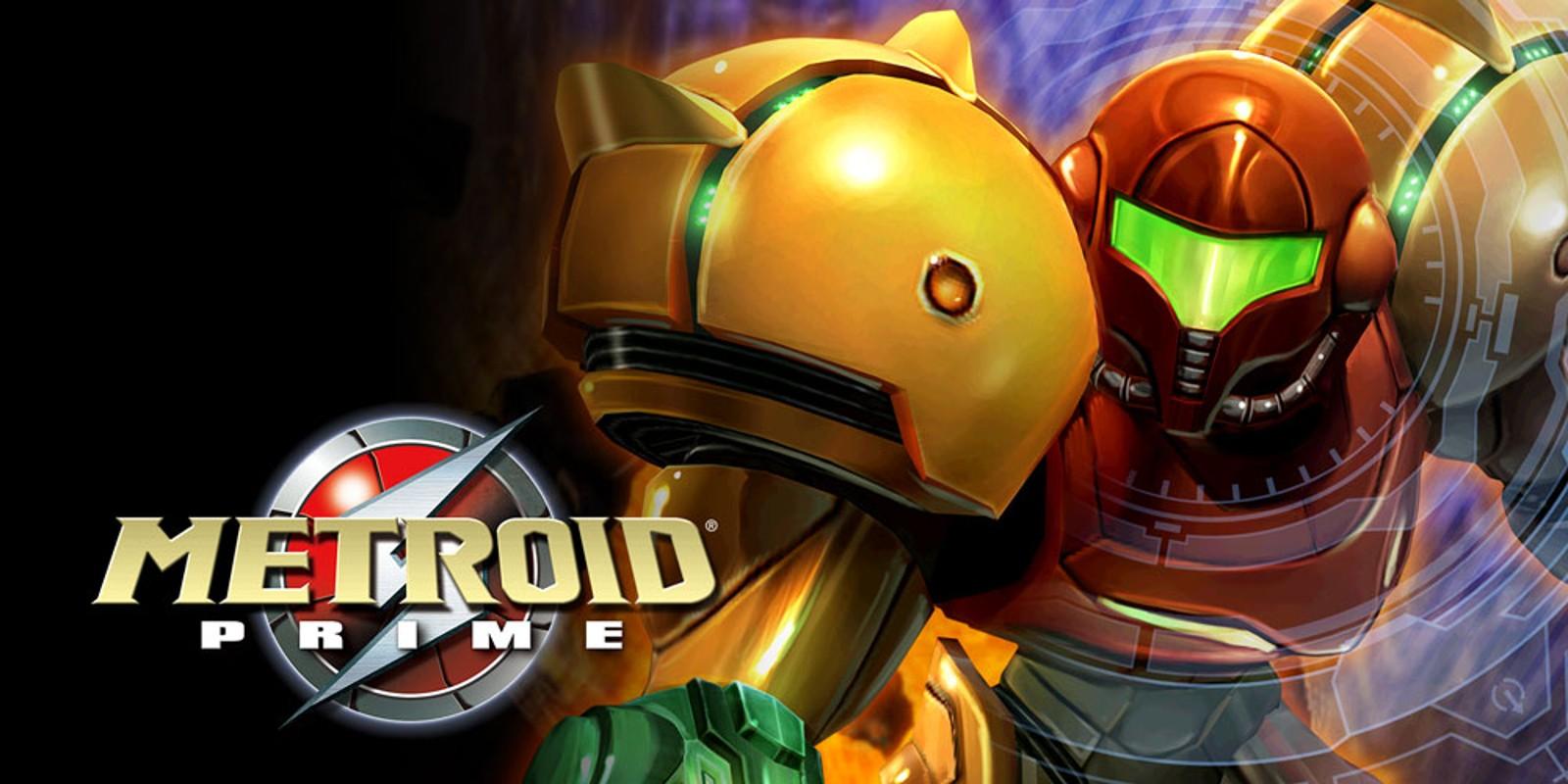 Falece Andy O'Neil, o principal engenheiro técnico da série Metroid Prime