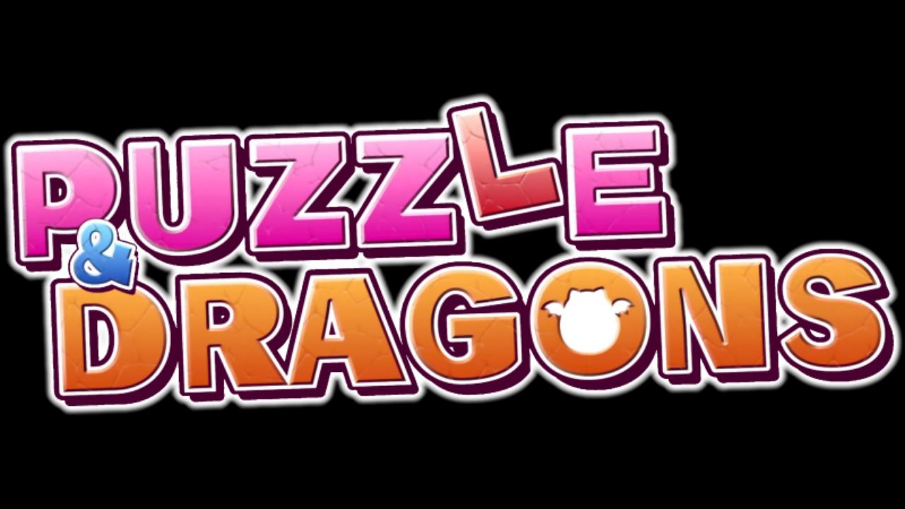 GungHo Online Entertaiment anuncia Puzzle & Dragons GOLD para o Nintendo Switch