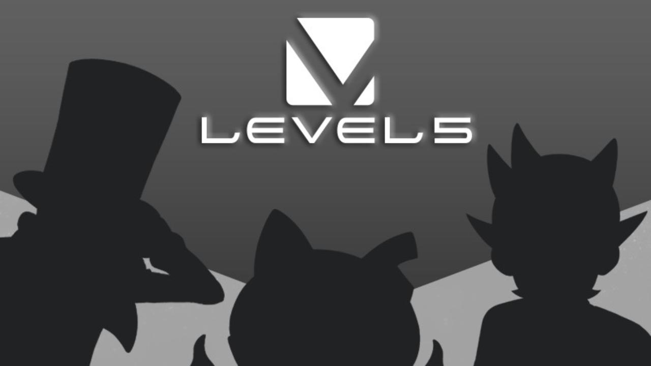 Level-5 confirma presença na Anime Expo 2019, teaser para Inazuma Eleven Ares e outras surpresas