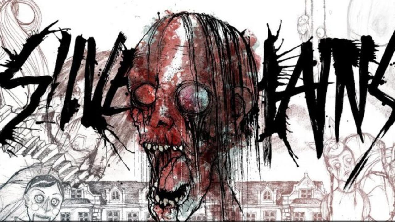 Headup Games anuncia o jogo de terror em primeira pessoa Silver Chains para o Nintendo Switch