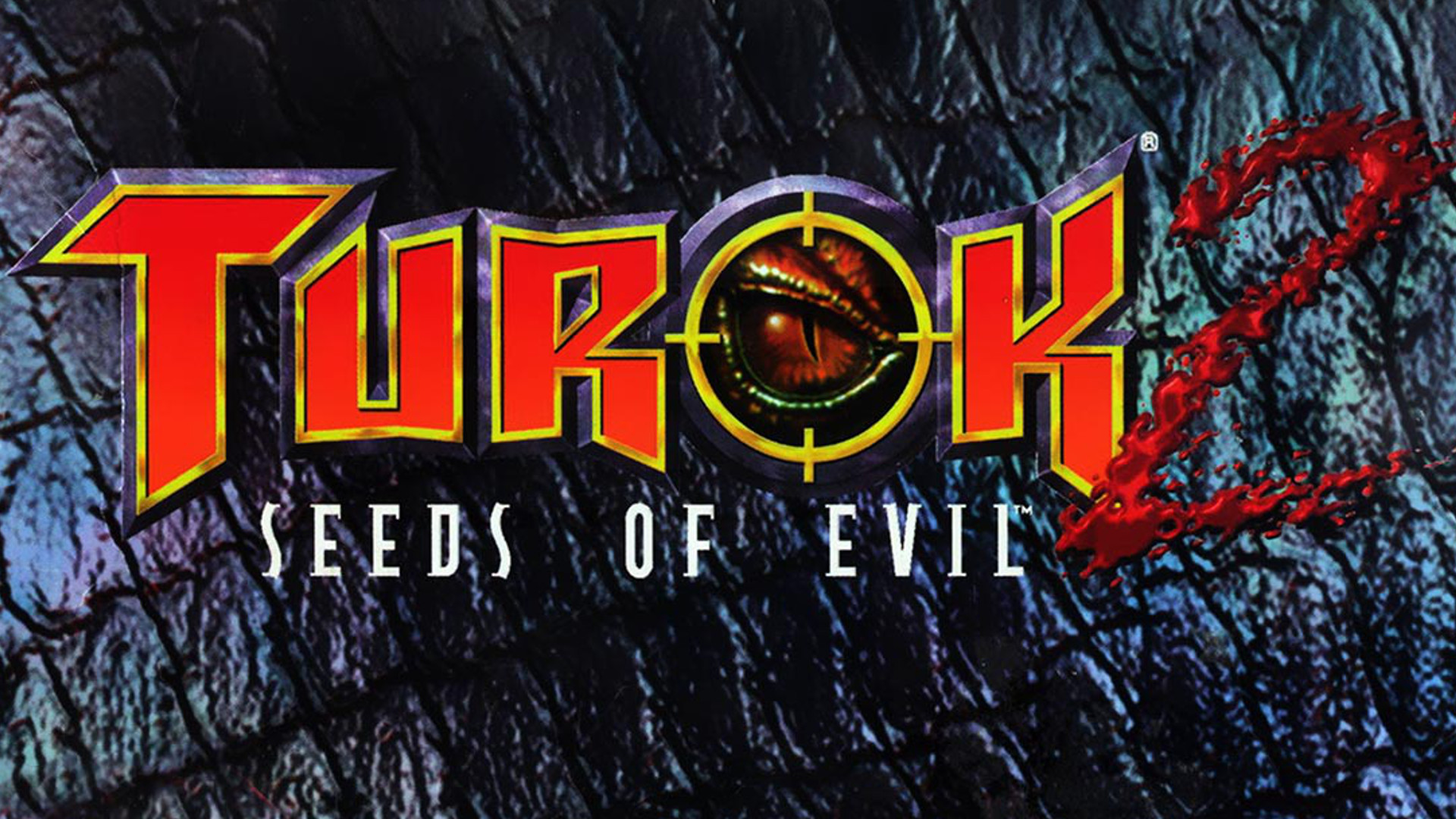 Turok 2: Seeds of Evil está vindo para o Nintendo Switch com edição física pela Limited Run Games, Turok original também ganhará edição física