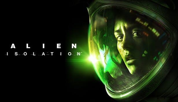SEGA anuncia Alien: Isolation para o Nintendo Switch