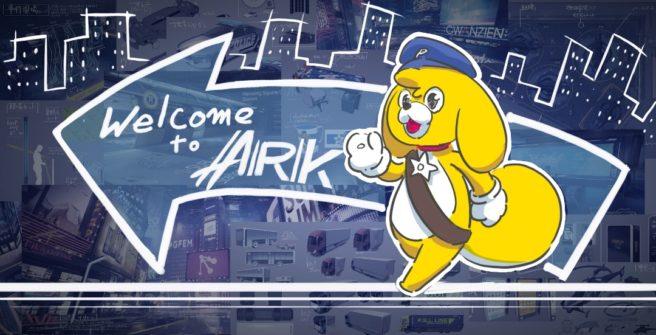 ark-1-656x335