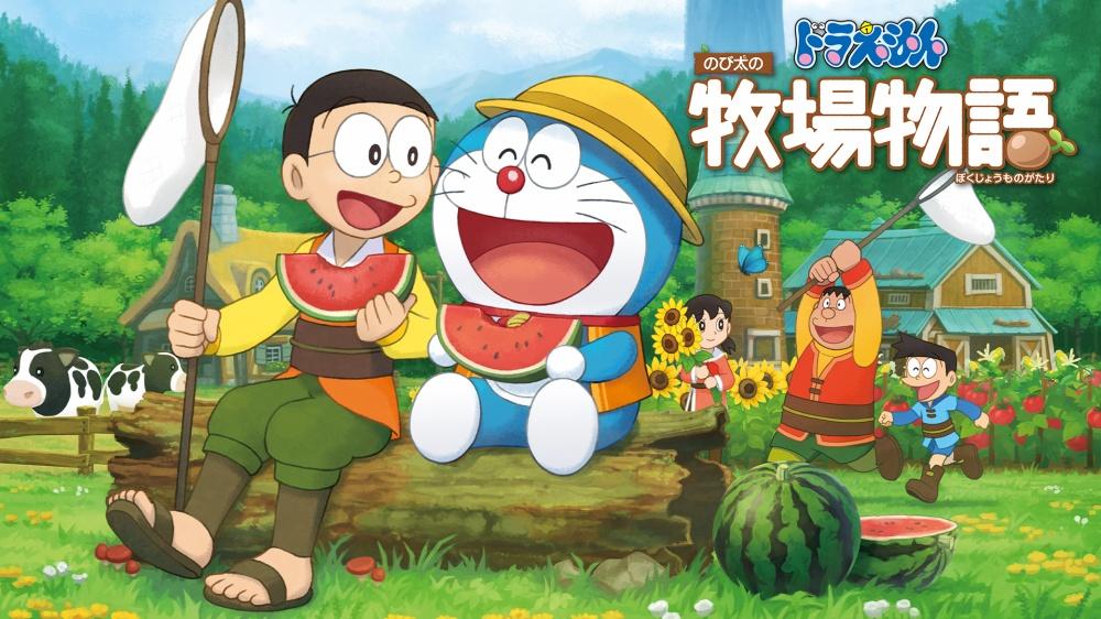 Famitsu: Ranking de vendas no Japão entre os dias 10 e 16 de junho