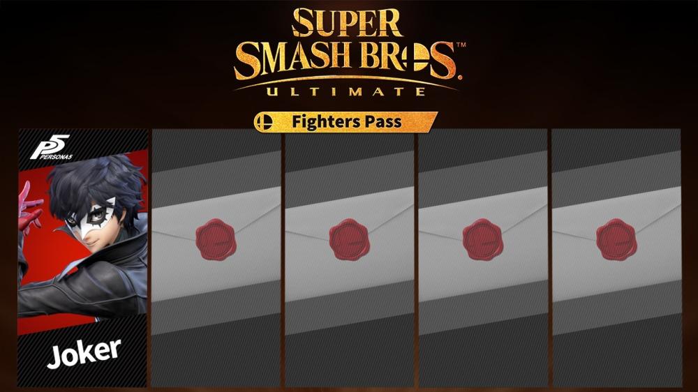 Super Smash Bros. Ultimate – Próximo lutador de DLC será revelado durante a Nintendo Direct E3 2019