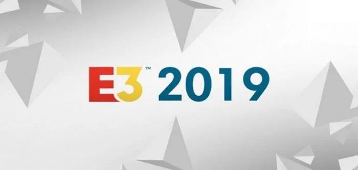 O saldo da E3 2019; Novidades gerais