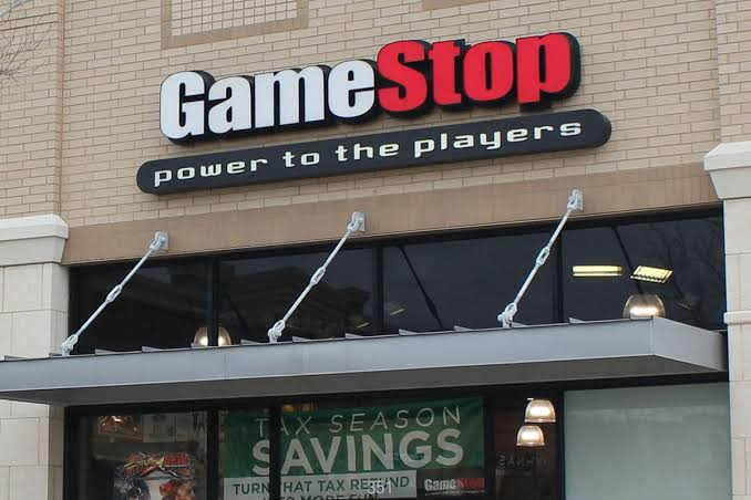 Sistema interno da GameStop adiciona 21 novas 'SKUs' de Software para o Nintendo Switch