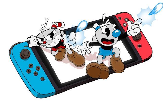 Europa: Top 15 jogos mais baixados na eShop do Nintendo Switch no mês de maio