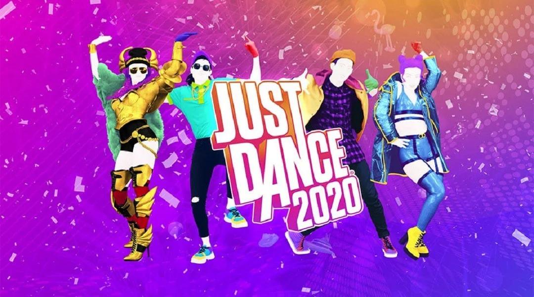 Ubisoft diz que várias famílias e crianças ainda jogam Just Dance no Wii, empresa faz doações de consoles e jogos para hospitais