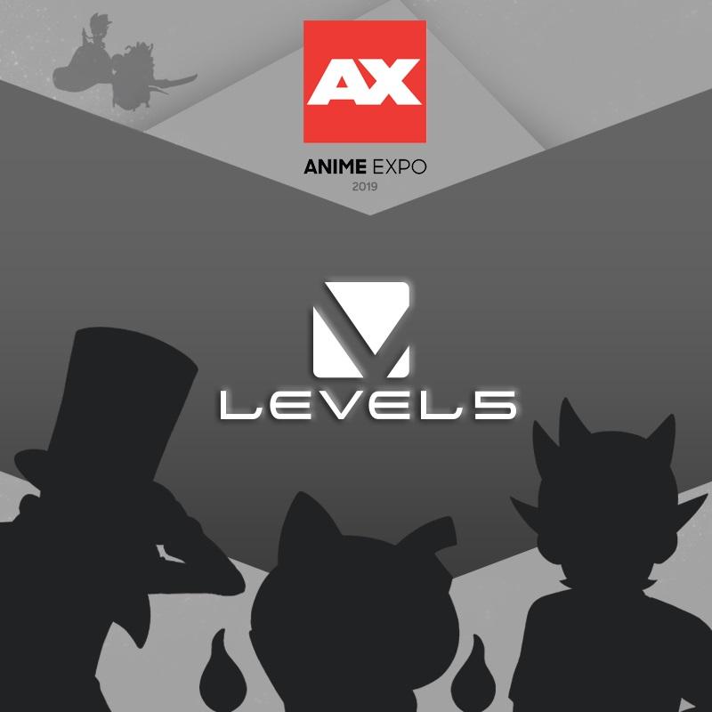 level-5-anime-expo-1