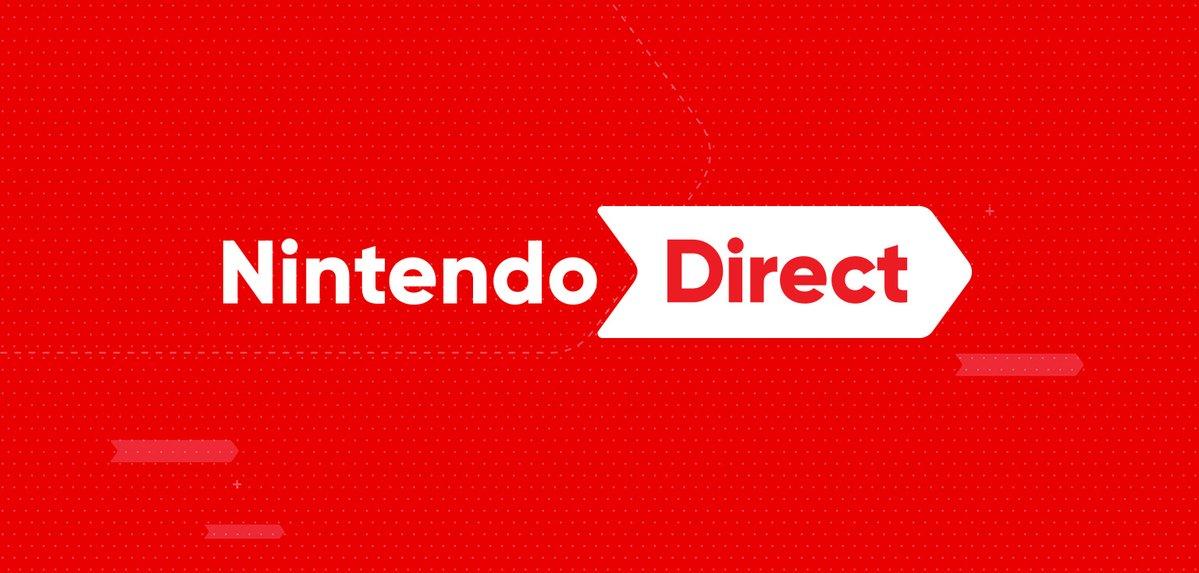 Nintendo envia carta de cessação e desistência a um leaker da E3 antes do Nintendo Direct de amanhã