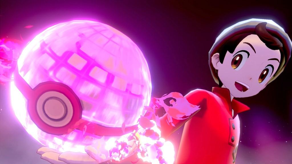 Game Freak fala sobre a incapacidade de trazer todos os Pokémon para os jogos Sword/Shield, planos futuros para o Pokémon Home e mais