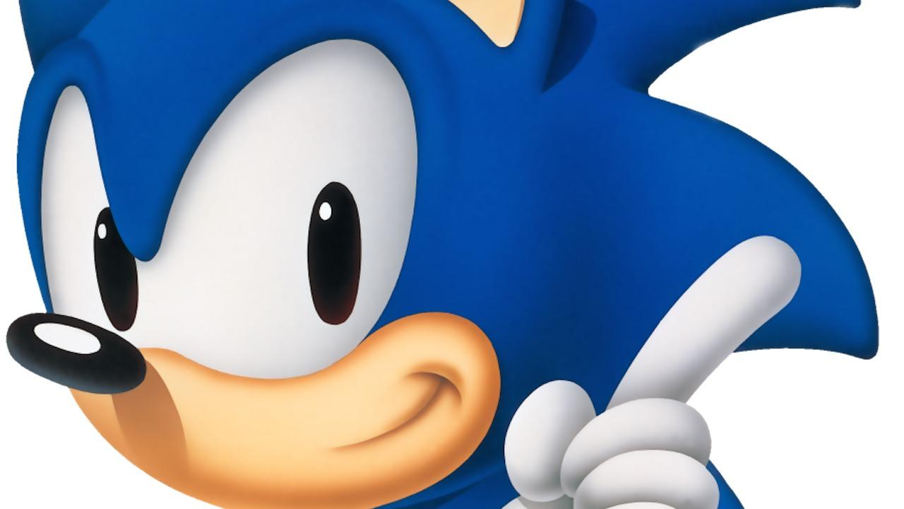"""Chefe da Sonic Team diz que 2021 será o """"próximo grande ano"""" para o Sonic"""