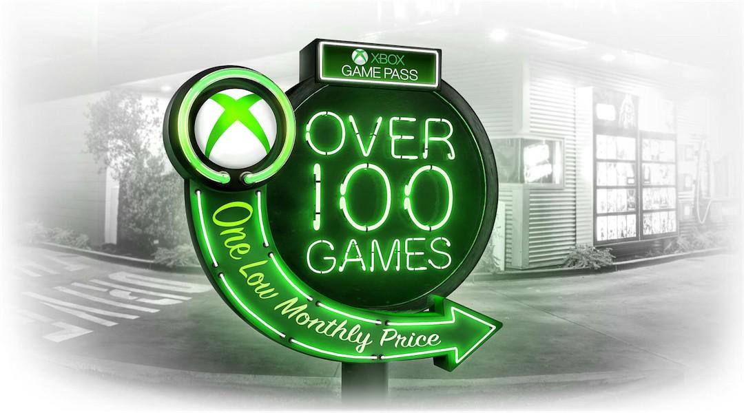 Phil Spencer está de portas abertas para o Xbox Game Pass no Switch, mas a prioridade são os dispositivos Android