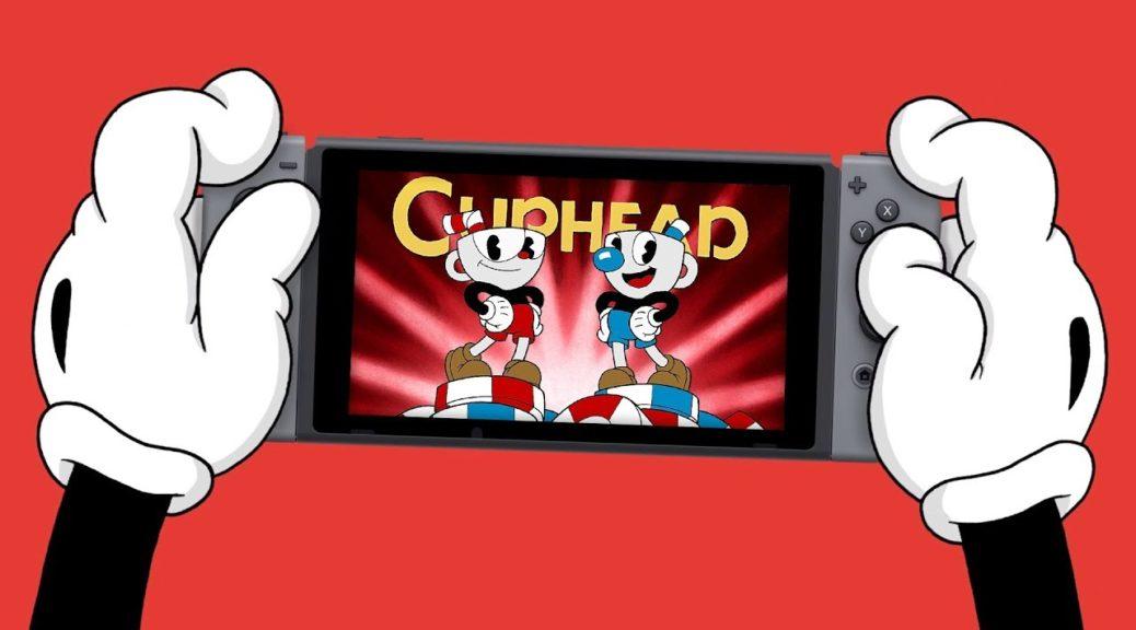 Cuphead ultrapassa 4 milhões de cópias vendidas entre todas as plataformas