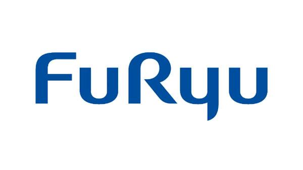 FuRyu anuncia desenvolvimento do jogo de moda Model Debut #Nicola para o Nintendo Switch