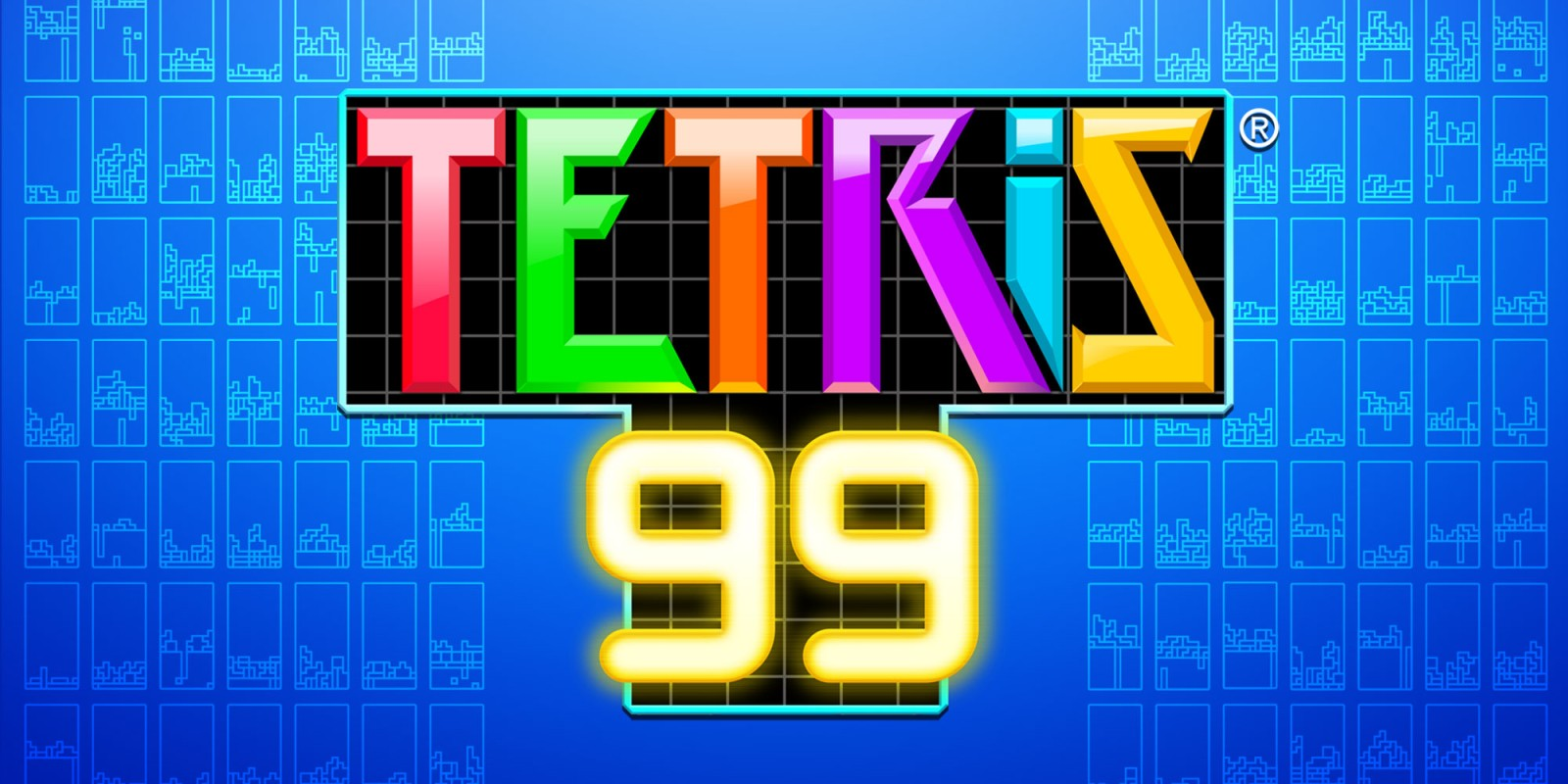 H2x1_NSwitchDS_Tetris99_image1600w.jpg