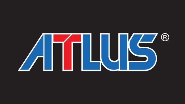Atlus reporta perda liquida de US $8,4 milhões em seu último ano fiscal; Etrian Odyssey Nexus e Persona Q2 com fortes vendas fora do Japão