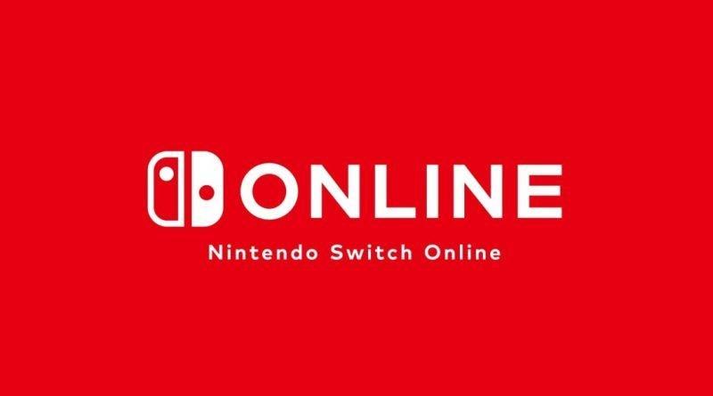 Nintendo está pensando em expandir o Nintendo Switch Online
