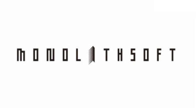 Monolith Soft dobrou seus ganhos no último ano fiscal