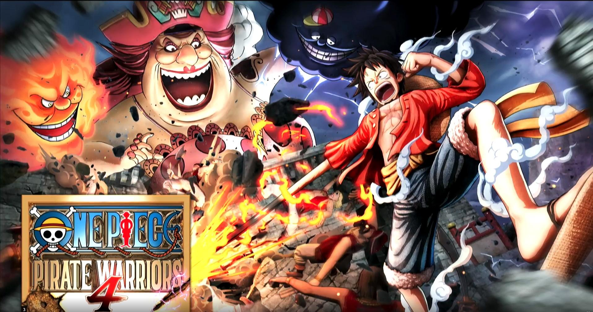 One-Piece-Pirate-Warriors-4_Scrn060519.jpg