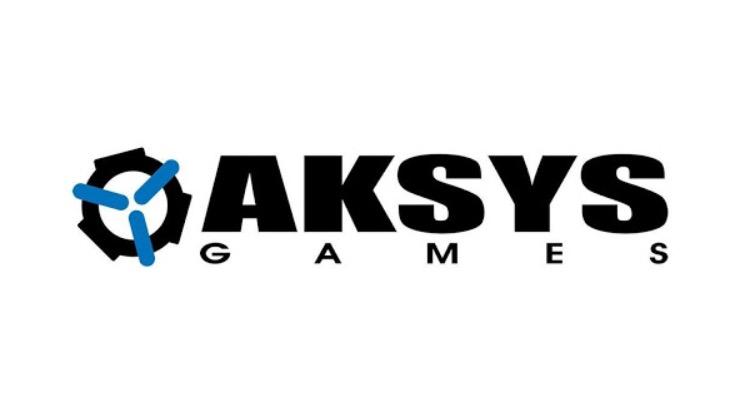 Aksys Games confirma planos de localizar vários Otome Games de Nintendo Switch em 2020