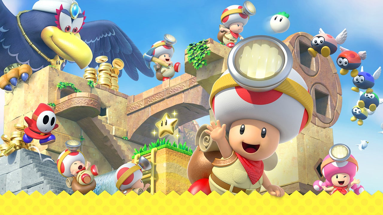 captaintoad-blogroll-1531301094249.jpg