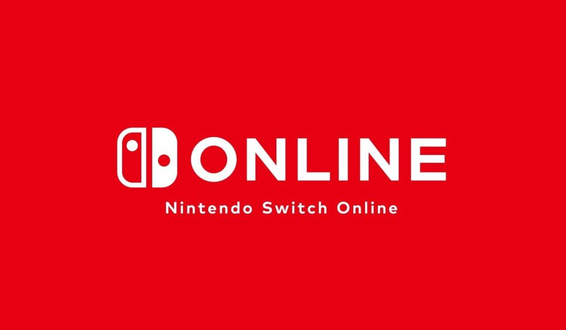 Nintendo entende a importância de tornar o Nintendo Switch Online mais atrativo, continuará a tornar o serviço atraente para os assinantes