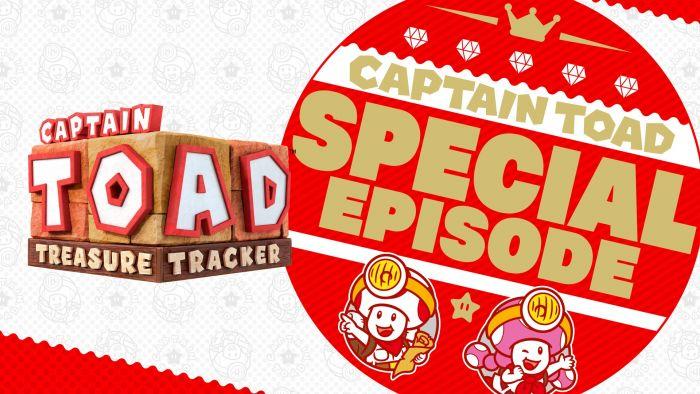 CaptainToad