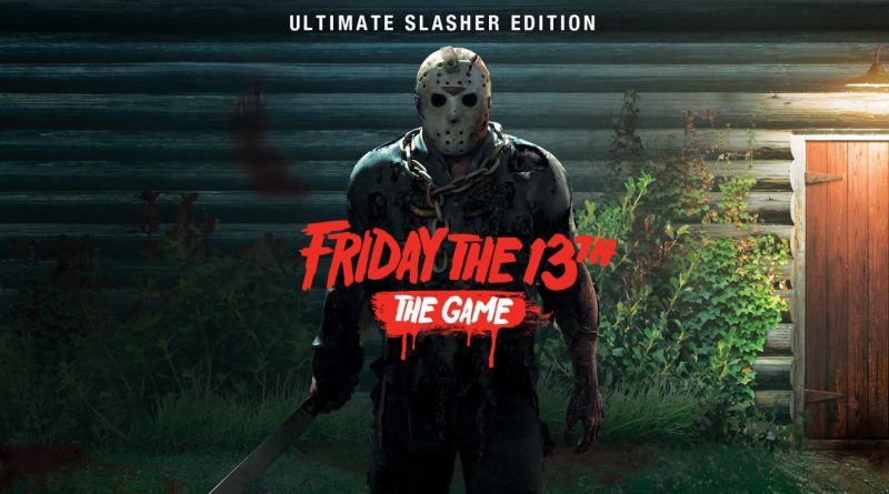 Friday The 13th Game Ultimate Slasher Edition.jpg