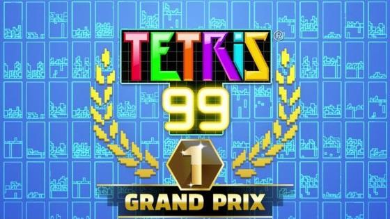 Tetris 99 – Próxima Maximum Cup será na próxima semana e terá como tema Fire Emblem: Three Houses