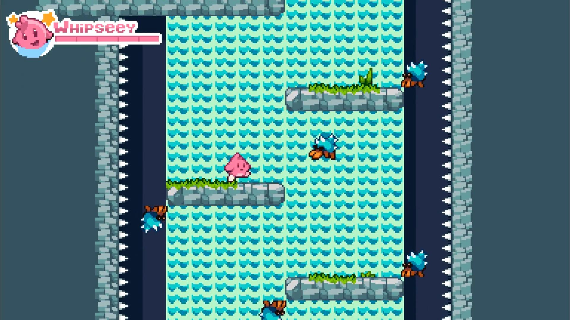 Whipseey_Reveal_Screengrab_03.jpg