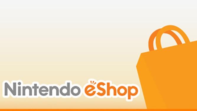eShop do Nintendo 3DS e Wii U não aceitará mais pagamentos com cartões de crédito a partir do próximo mês