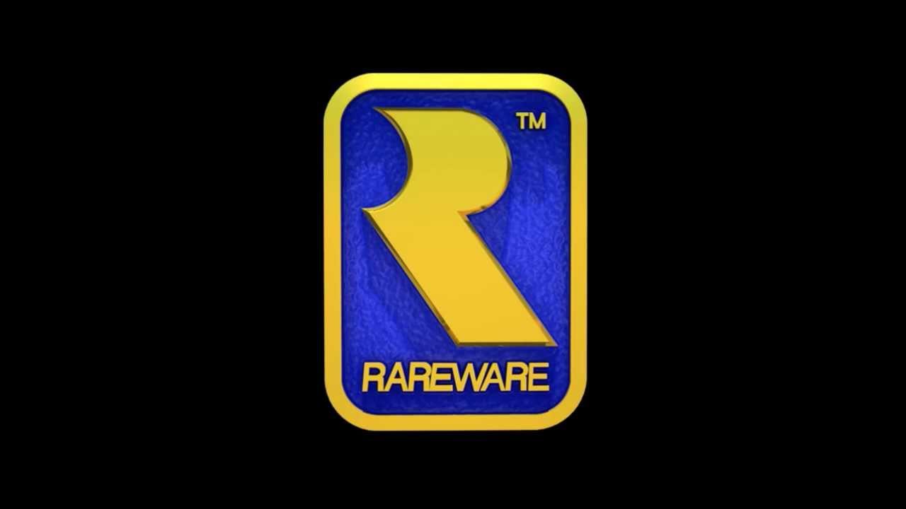 Criador de Conker acredita que as IPs clássicas da Rare podem voltar às plataformas Nintendo