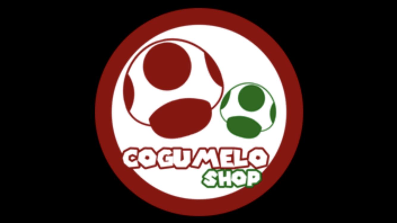 Dica: Black Friday da Cogumelo Shop vai começar meia noite; Vídeo explicativo e Cupom de Desconto