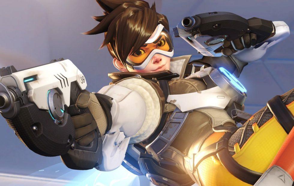 Blizzard anuncia oficialmente Overwatch: Legendary Edition para o Nintendo Switch, jogo chega no próximo mês