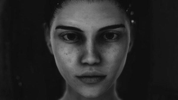 Ultimate Games anuncia o jogo de terror psicológico em primeira pessoa Anthology of Fear para o Nintendo Switch