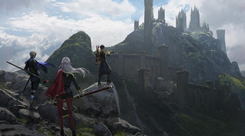 Fire Emblem: Three Houses – Próxima leva de DLC trará Jeritza e Anna como personagens jogáveis, novos trajes, novas atividades e muito mais