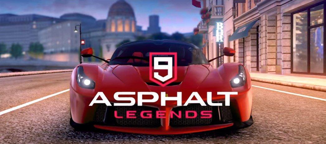 asphalt-9-legends-21225-1
