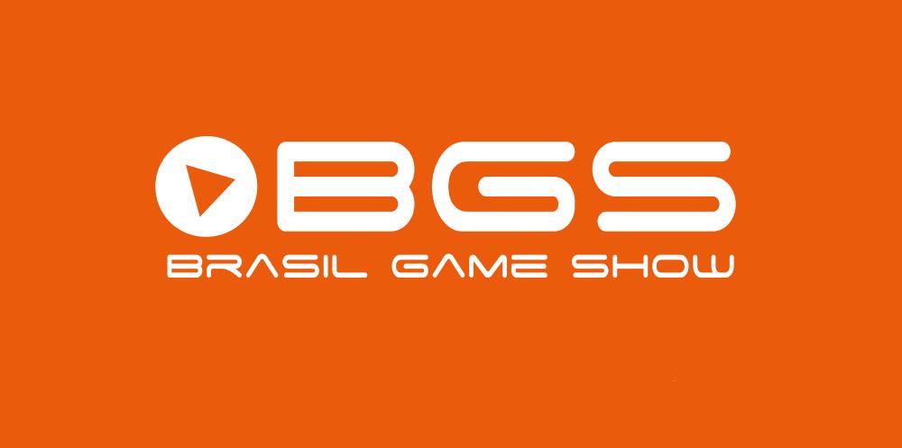 Brasil Game Show 2019 acontece em outubro; Dublador de Mario confirmado