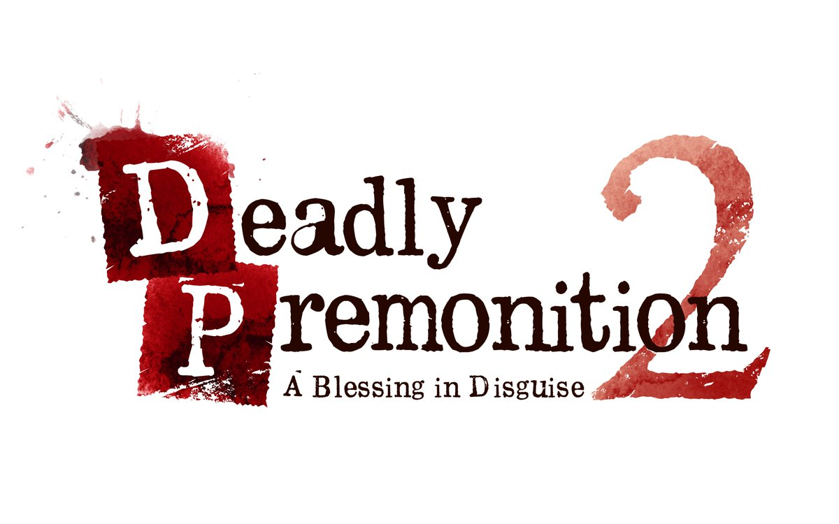 deadly-prem-2