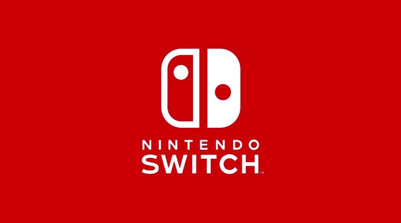 Nintendo Switch recebe nova atualização (versão 9.0.1)