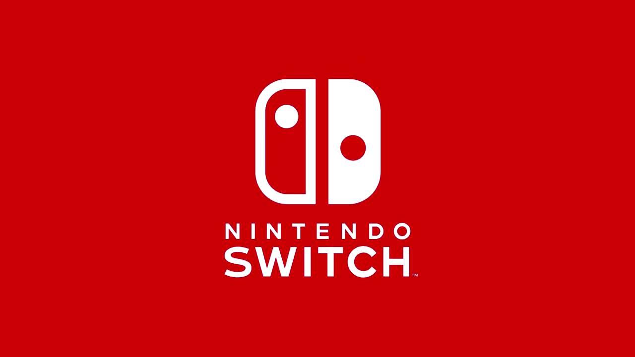 Nintendo vence processo judicial no Reino Unido contra sites de pirataria de jogos de Nintendo Switch