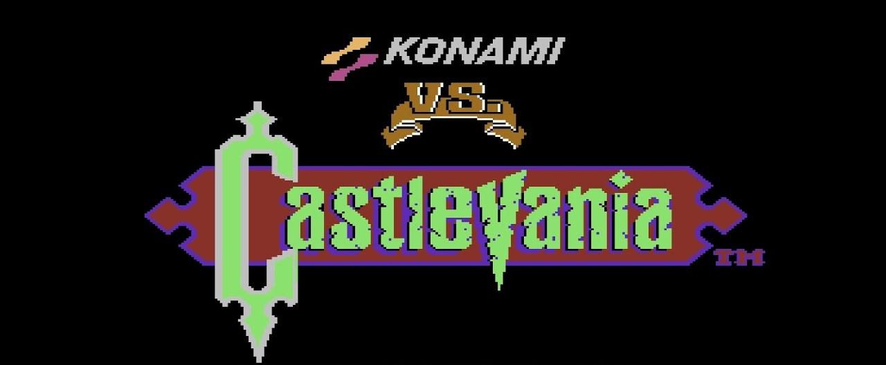 Hamster anuncia nova line-up de jogos da linha Arcade Archives para o Switch – VS. Castlevania, Detana!! TwinBee, Golf da Nintendo e mais