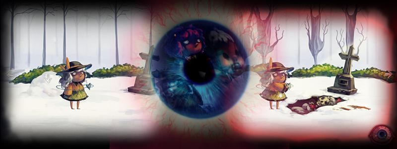 Review-3rd-Eye-jogo